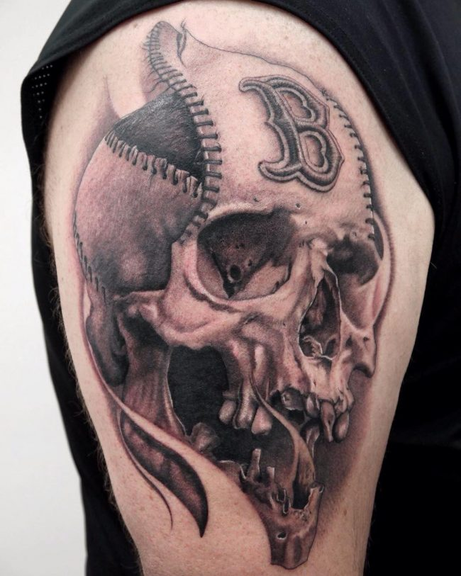 baseball-tattoo10