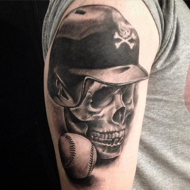 baseball-tattoo11