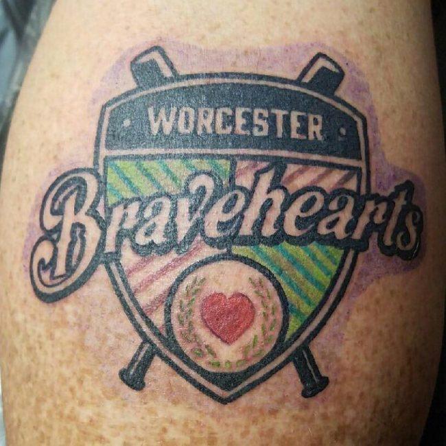 baseball-tattoo13