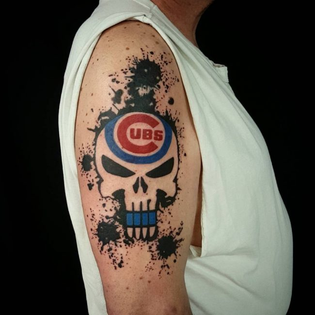 baseball-tattoo14