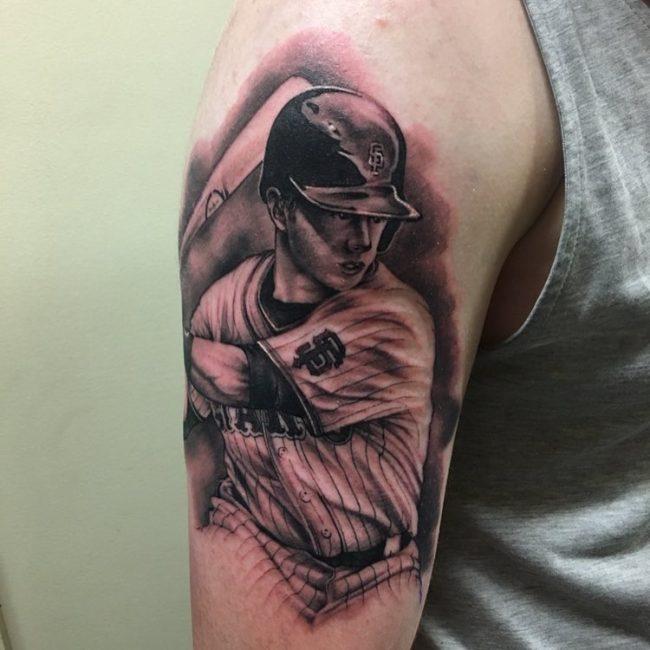 baseball-tattoo16