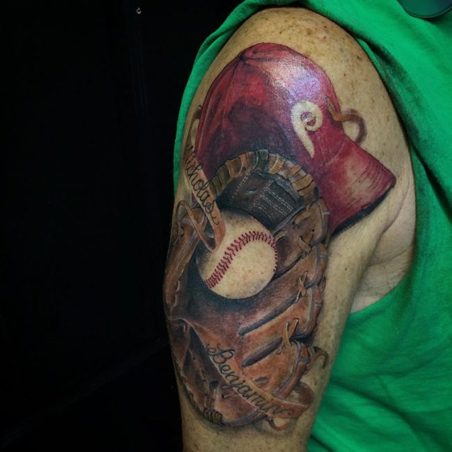 baseball-tattoo22