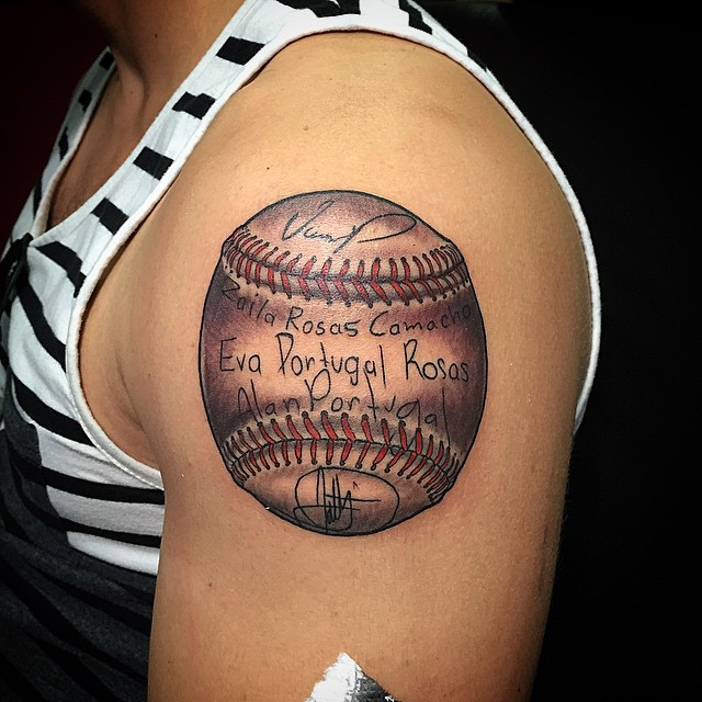 baseball-tattoo23