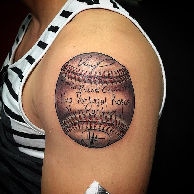 baseball-tattoo23