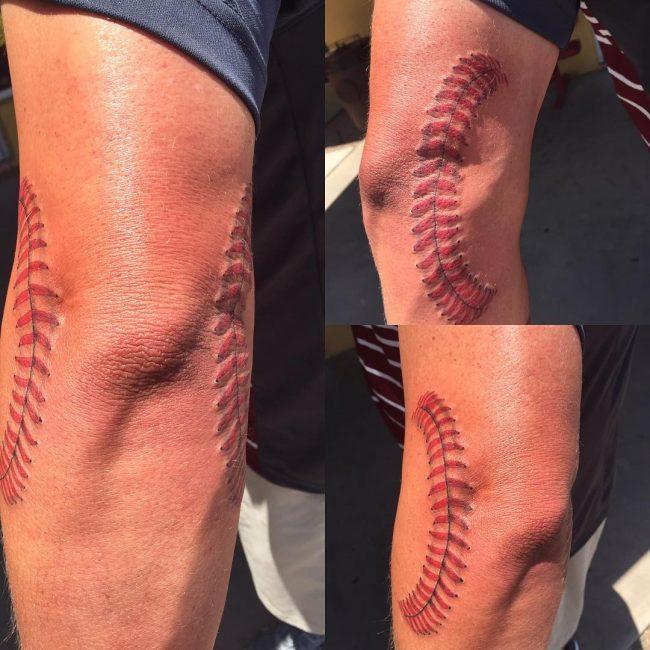 baseball-tattoo25