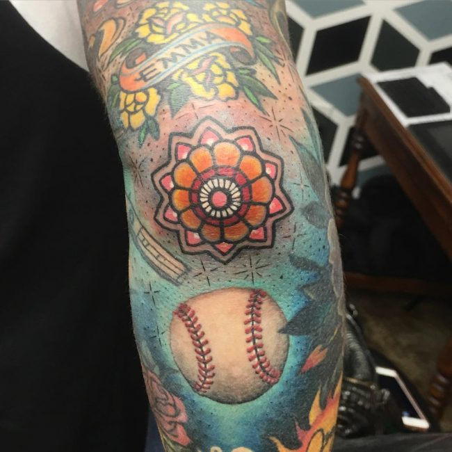 baseball-tattoo27