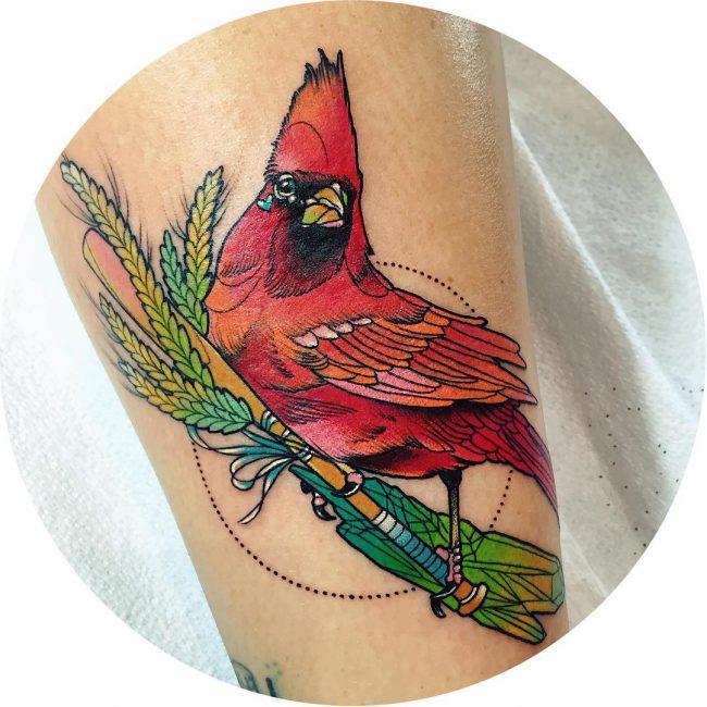 baseball-tattoo29