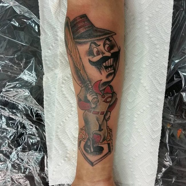 baseball-tattoo33