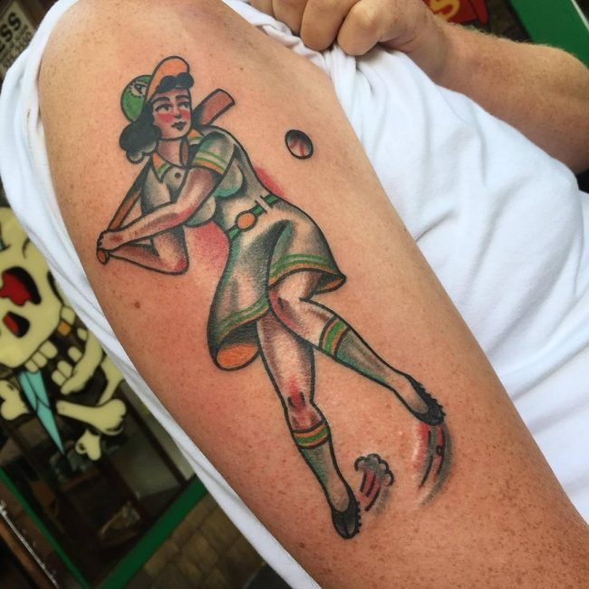 baseball-tattoo34