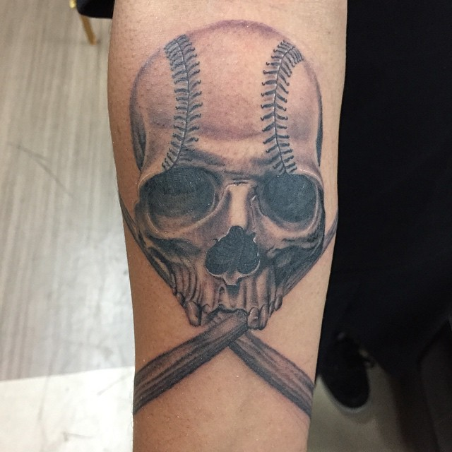 baseball-tattoo36