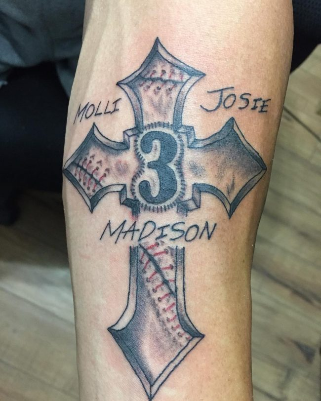 baseball-tattoo4