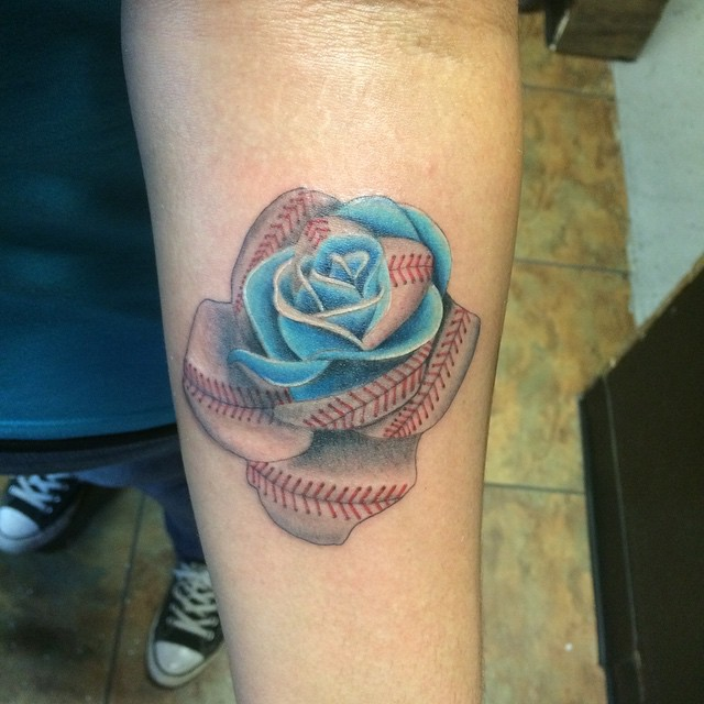 baseball-tattoo40