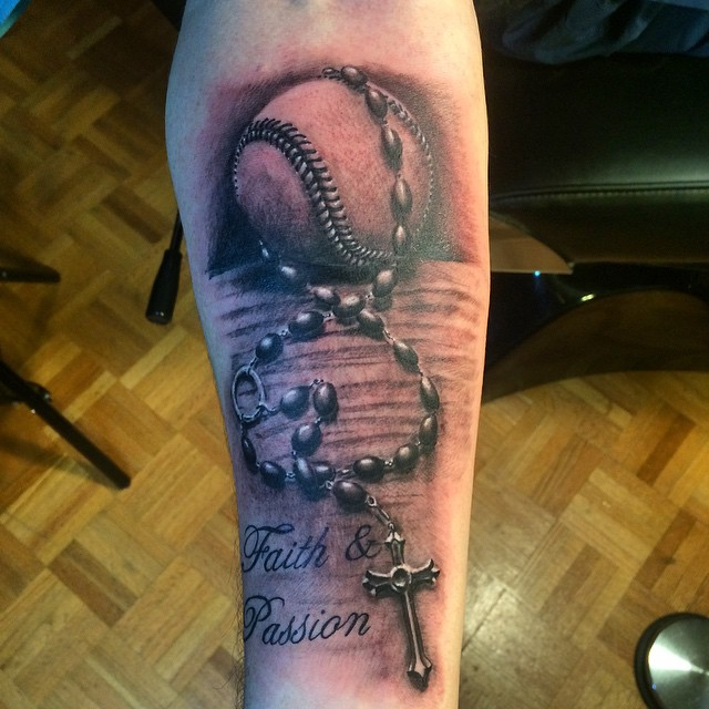 baseball-tattoo42