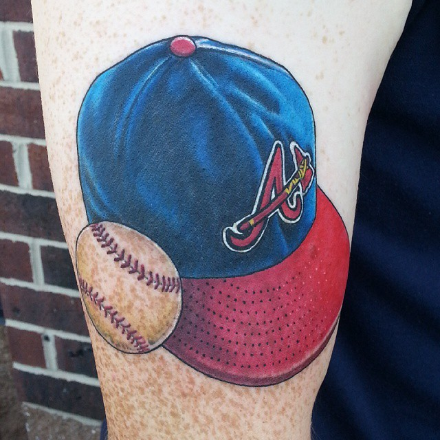 baseball-tattoo43