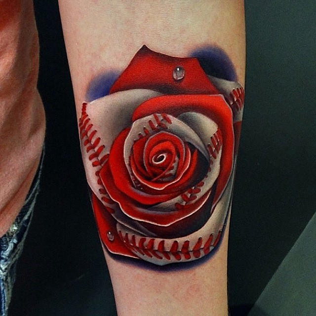 baseball-tattoo44