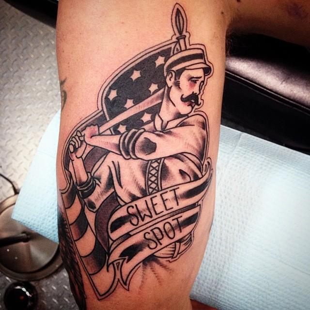 baseball-tattoo45