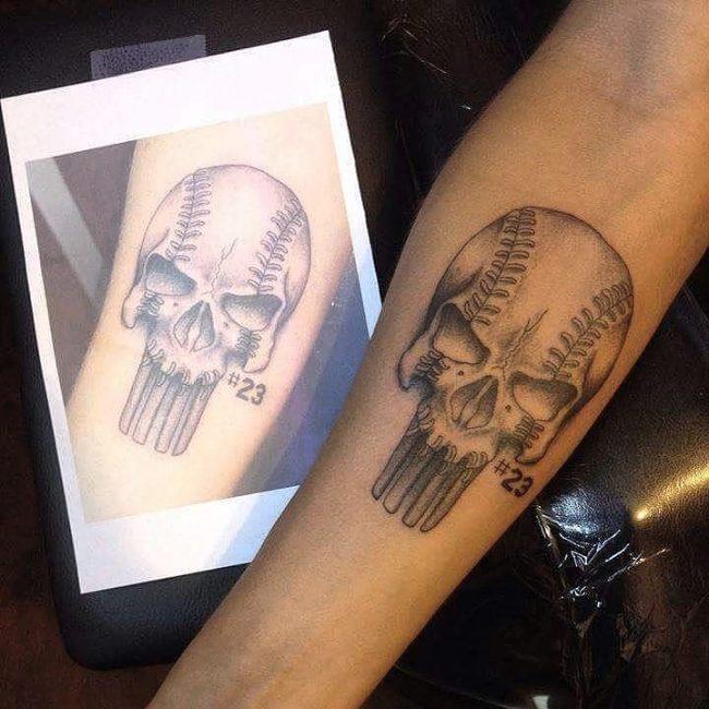 baseball-tattoo8