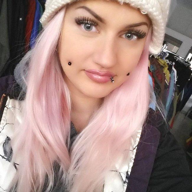 dimple-piercing-1