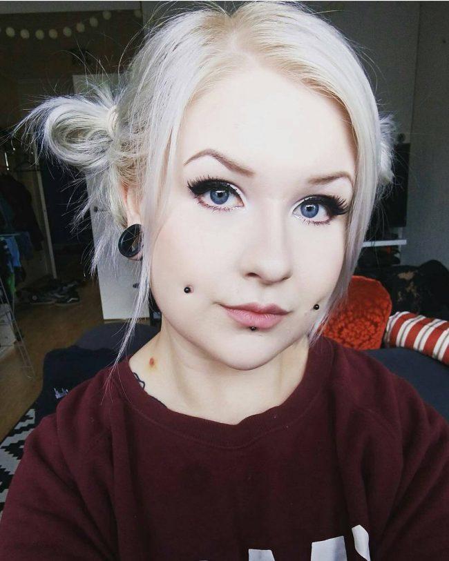 dimple-piercing18