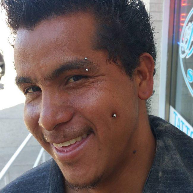 dimple-piercing25