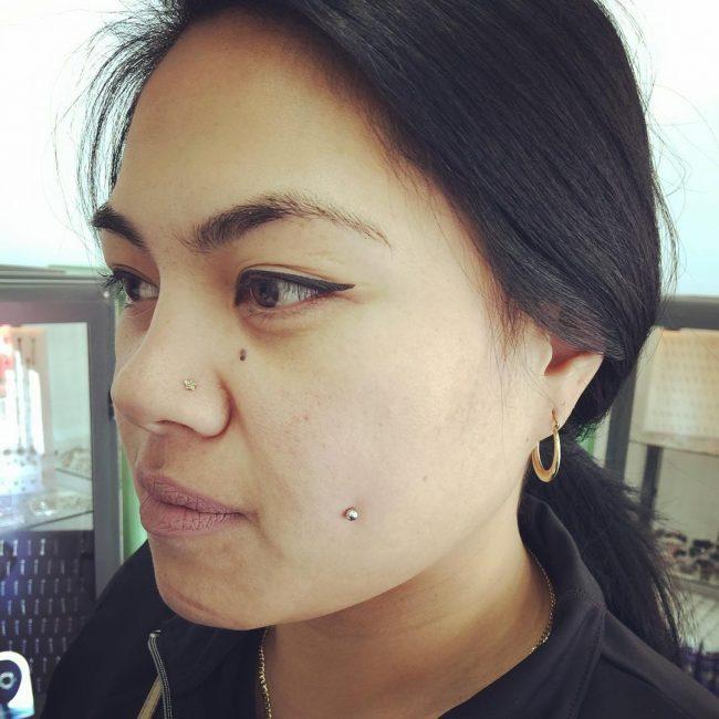 dimple-piercing27