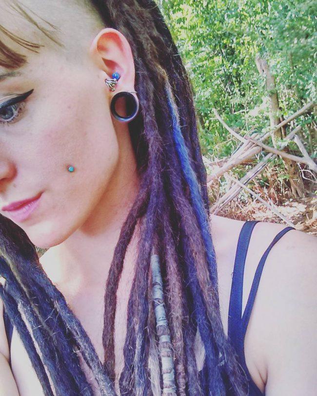 dimple-piercing29