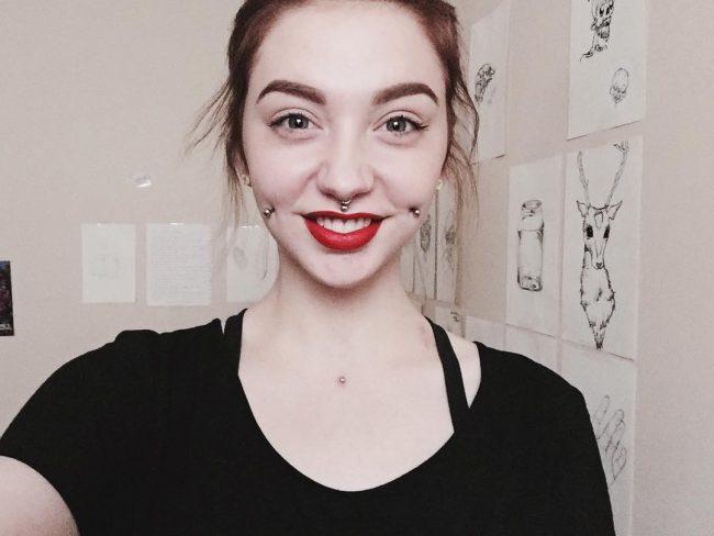 dimple-piercing34