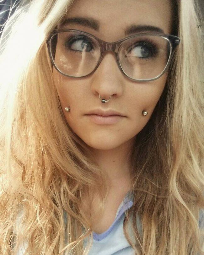 dimple-piercing5