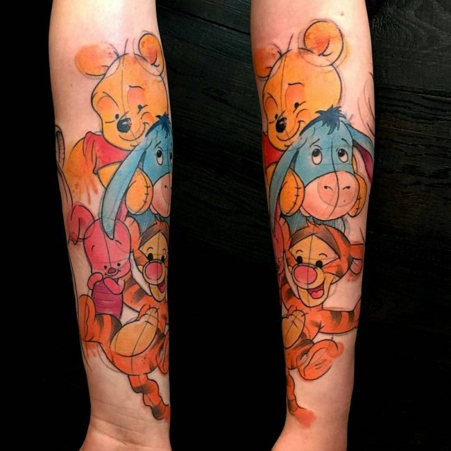 disney-tattoo1