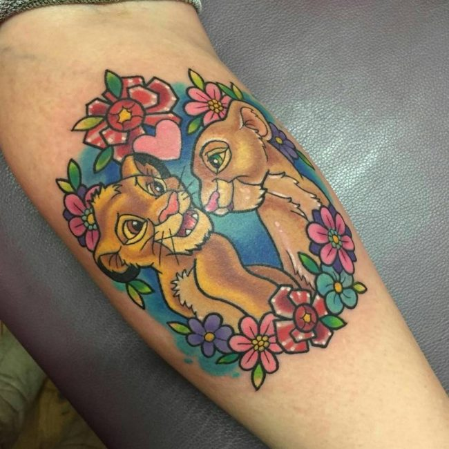 disney-tattoo10
