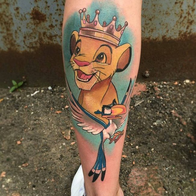 disney-tattoo12