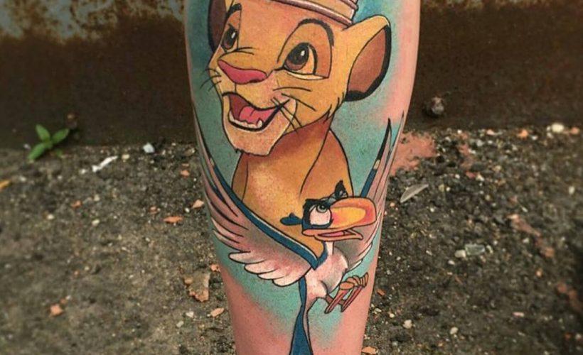 disney-tattoo12