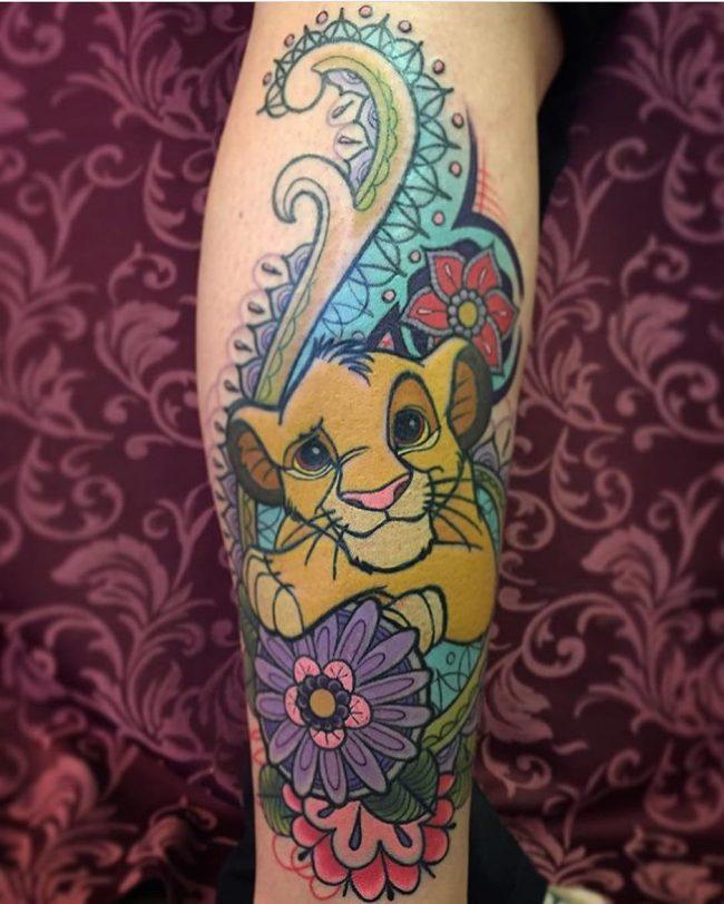 disney-tattoo14