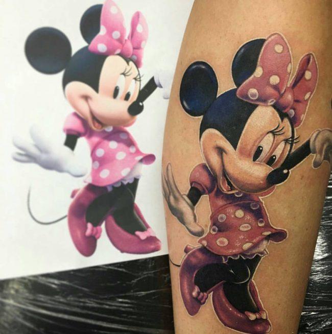 disney-tattoo19