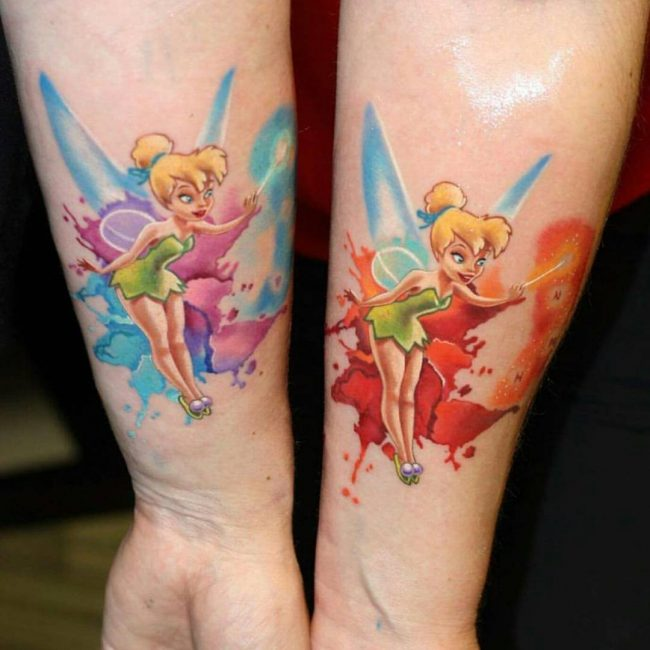 disney-tattoo20