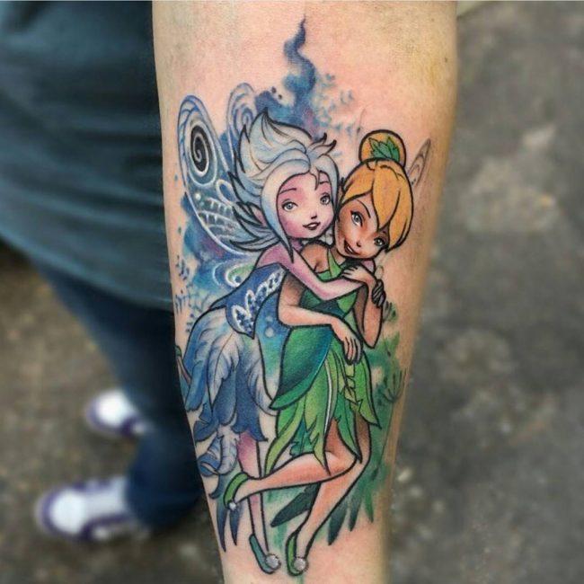 disney-tattoo21