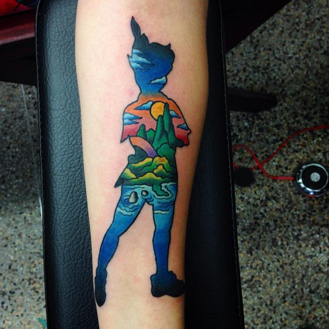 disney-tattoo22