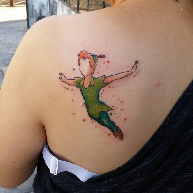 disney-tattoo23