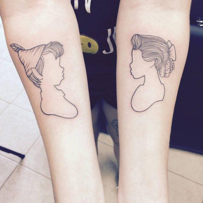 disney-tattoo24
