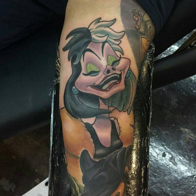 disney-tattoo27