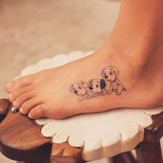 disney-tattoo28