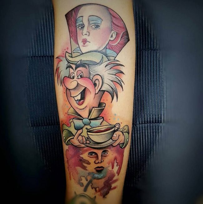 disney-tattoo3
