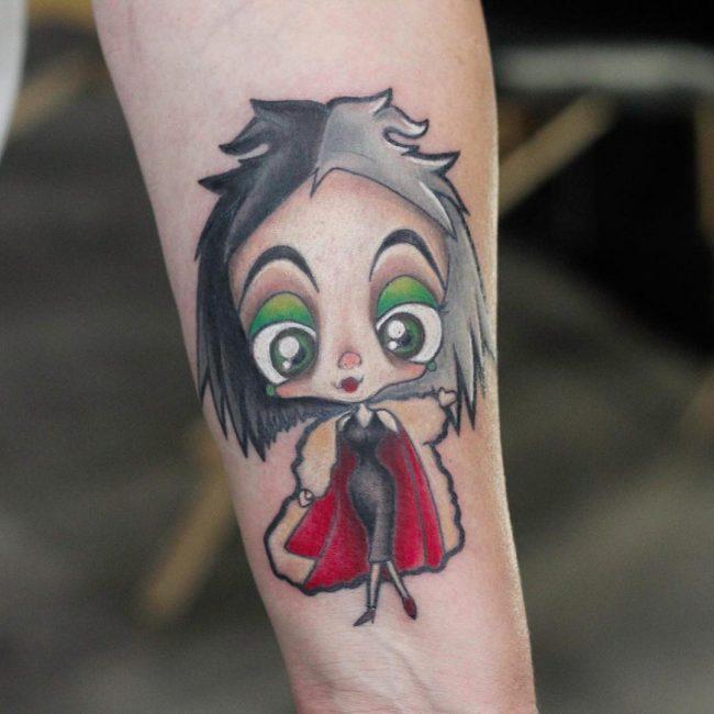 disney-tattoo30