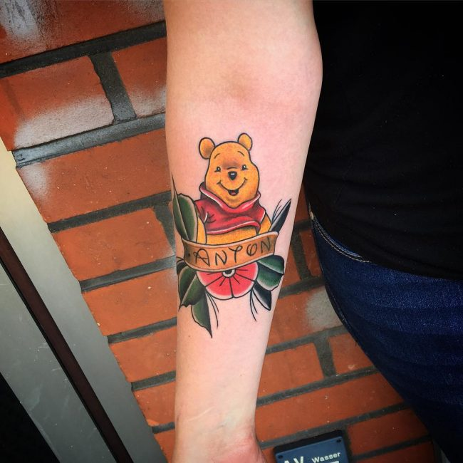 disney-tattoo31