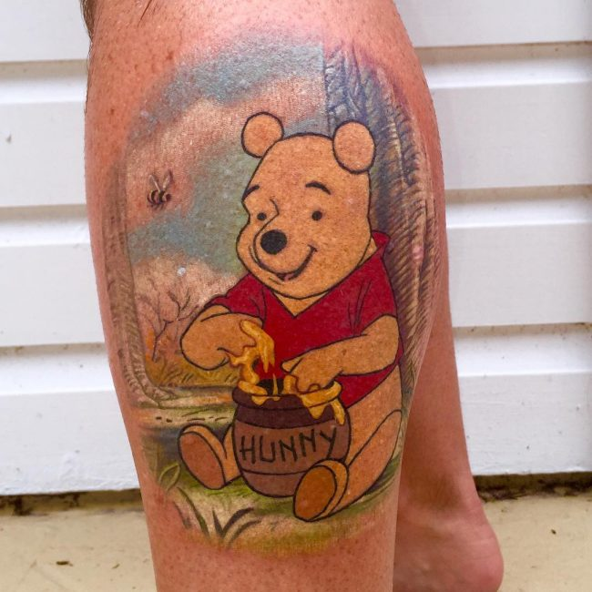 disney-tattoo32