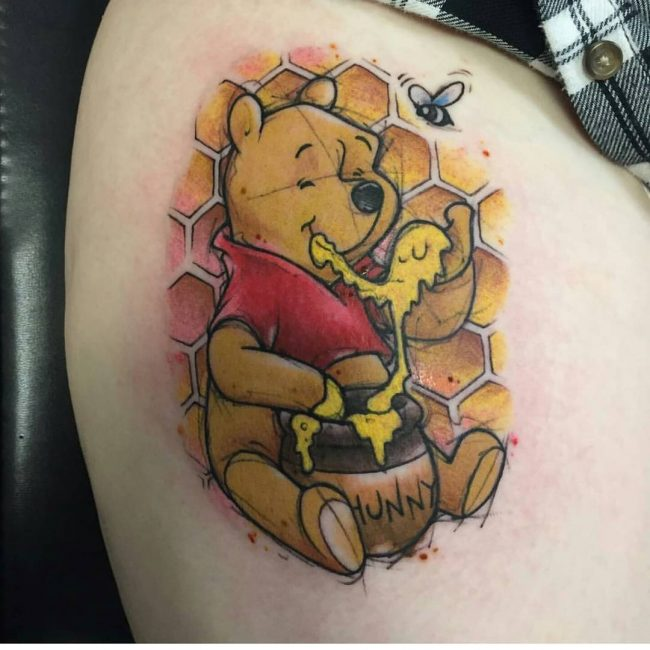 disney-tattoo33