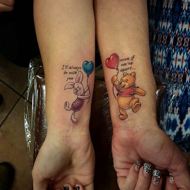 disney-tattoo35