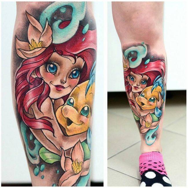 disney-tattoo37