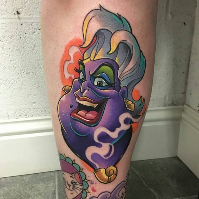 disney-tattoo38