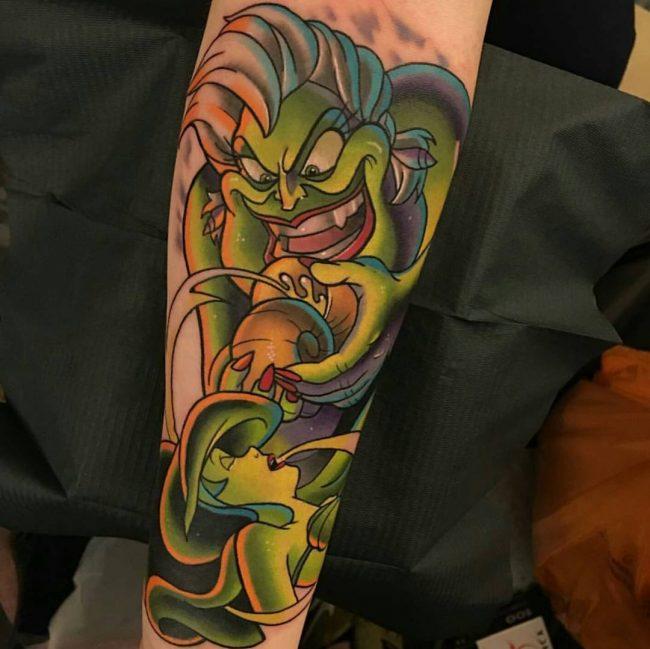 disney-tattoo39